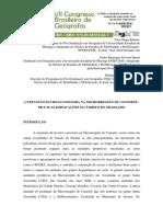 ARTIGO_PEDROBRUM_Expansão sucroacooleira.pdf
