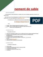 Foisonnement de sable.pdf
