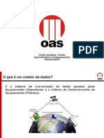 Treinamento Pointer - Coletor de Dados.pptx