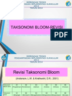 @3_Taksonomi_Bloom_revisi