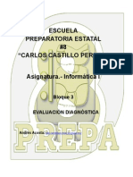 Diagnostico Bloque-3 Andres Acosta