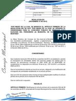 RESOLUCION Nº 55 DE 2015.pdf