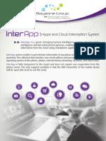 En.brochure Interapp