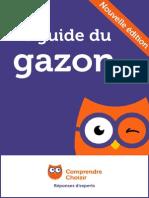 Comprendrechoisir Le Guide Du Gazon