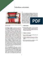 Polietileno reticulado.pdf