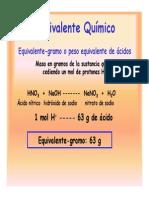 5_EquivalenteQuimico
