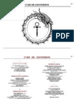 260381518-C-U-R-S-de-Ezoterism-Si-Magie.pdf