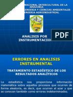 Evaluacion+de+datos+analiticos.ppt