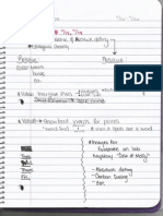 PLC Notes- InTASC Standard 10