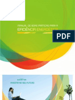 Manual Boas Praticas Energia Sustentar Web