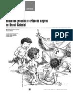 Educação jesuítica e crianças negras.pdf