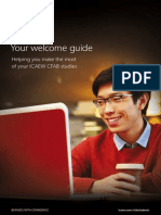 ICAEW CFAB - FINAL Student Welcome Guide