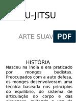 JIU-JITSU.ppt