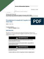 ARMADO EN CAMPO 994f.pdf