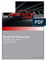 Audi+Order+Guide+2017+USA+(Retail)+-+11.11.2015.pdf