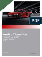 Audi+Order+Guide+2017+USA+(Retail)+-+11.11.2015.pdf