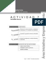 Actividad 7 Ie