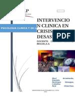 Neurobiologia y farmacologia de la psicosis