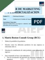 6. Matriz Boston Consult Group.ppt