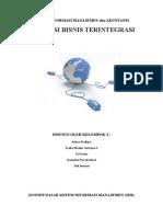 SIM SIA - Aplikasi Bisnis Terintegrasi (Kelompok 4)