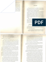 Dogmatica Empirica (Pp. 147-163)