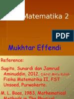 FisMat2-02-FK-p1
