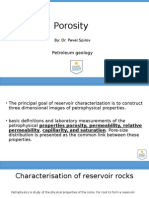 Lecture 3_a Porosity