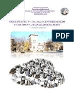 04-ARsubiecte.pdf