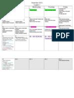 eng 7 calendar nov 2015