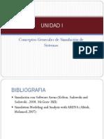 1_Conceptos Generales 2015