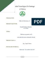 Electronica II.práctica (1)
