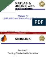 Simulink-02-01