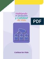Lenguaje Inclusion impresion en casa.pdf
