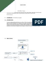 Plan de cierre derechos final.docx