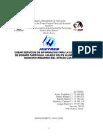 16387237-Proyecto-de-Bobare-I-050609