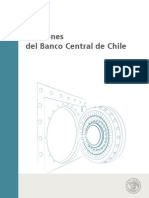 FuncionesdelBanco Central de Chile