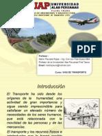 vias de transporte tema 1A UAP.ppt