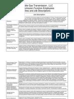 Titles and Job Descriptions.pdf