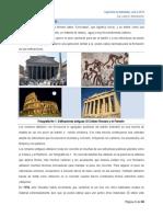 Capitulo No IV. EL CONCRETO.pdf
