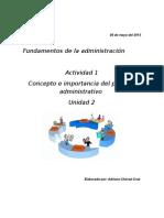 IFAM_U2_A1_ADCHC (2).docx