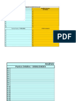 FICSCP-2015-2---000--PE2-Plantillas-DAFO-Personal