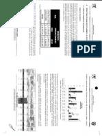 Analisis Del Sector Proy Vial