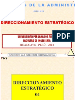 FICSCP-2015-2---004--PE2-PLANEACION ESTRATEGICA-TEORIA--2015-1