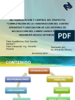 Presentanción TEG 27oct.pptx
