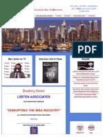 Revised.12.1.15Website Media Kit Lisiten Associates