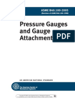 130151070-ASME-B40-100-2005-Pressure-Gauges-and-Gauge-Attachments.pdf