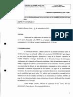 000065451.pdf