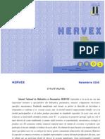 proceedings2005.pdf