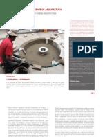 Dialnet-LaFormacionDelDocenteDeArquitectura-4750281