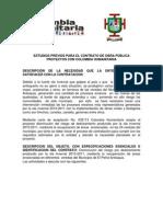 Colombia_Humanitaria__Estudios_Previos_y_T_rminos_de_Referencia.pdf